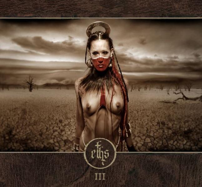 ETHS: III