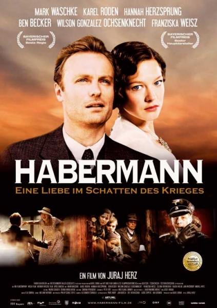 Habermann