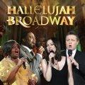 Halleluiah Broadway