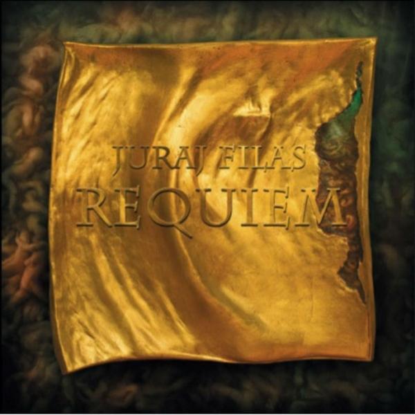 Juraj Filas: Requiem