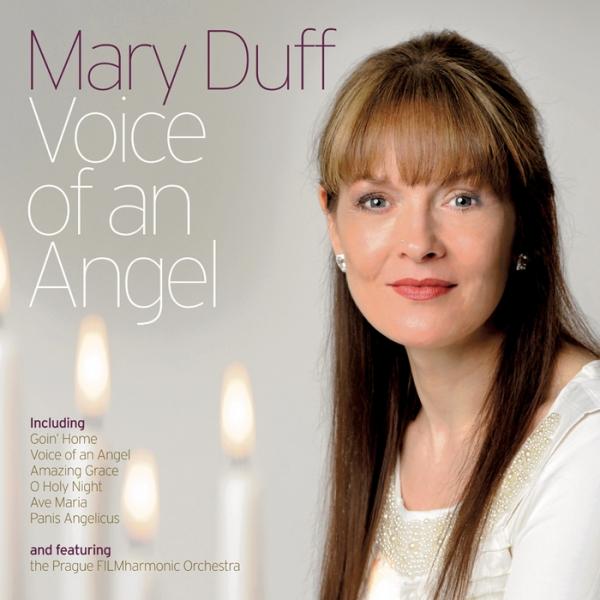 Mary Duff