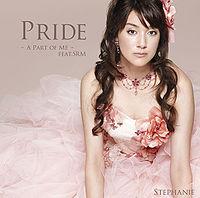 Pride - Part of me