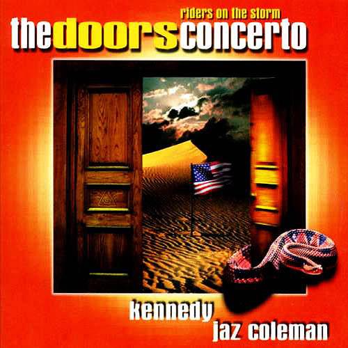 Doors Concerto
