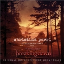 Christina Perri: A Thousand Years