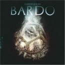 Christopher Bono: Bardo