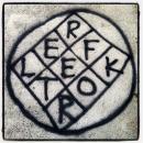Arcade Fire: Reflector