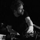 Asger Baden: Symphonic Scores Reel