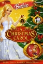 Barbie A Christmas Carol