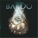 Christopher Bono: Bardo