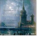 Sultan Portreleri: Bosphorus by Moonlight