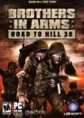 Brothers in Arms (Road to Hill 30)