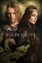 Camelot (Tv serie - 10 episodes)