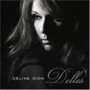 Celine Dion:     D´Elles