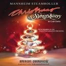 Manhattan Steamroller: Christmas