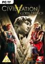 Sid Meier\'s Civilisation V: Gods and Kings