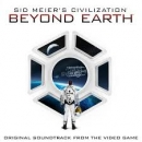 Sid Meyer\'s Civilization: Beyond Earth