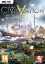 Sid Meier\'s Civilization V