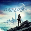 Sid Meyer\'s Civilization: Beyond Earth / Rising Tide