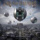 Dream Theater: The Astonishing