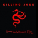 Killing Joke: Hossanas from the Basements of Hell