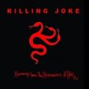 Killing Joke: Hossanas from the Basements of Hell