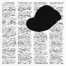 Owen Pallett: In Conflict