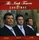 Irish Tenors: Christmas Album
