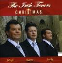 Irish Tenors: Christmas Album