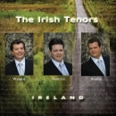 The Irish Tenors: Ireland