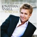 Jonathan Ansell: Forever
