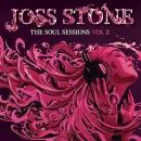 Joss Stone: Soul Sessions Vol. 2