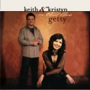 Keith and Christin Getty: In Christ Alone