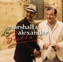 Marshall and Alexander: La Stella