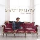Marti Pellow: Love to Love