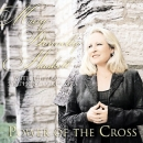 Mary Donnelly Haskell: Power of the Cross