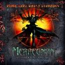 Merregnon 2