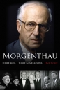 The Morgenthaus: An American Family