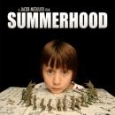 Summerhoood