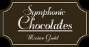 Maxime Goulet: Symphonic Chocolates Suite