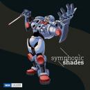 Symphonic Shades 2008