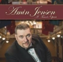 Amin Jensen: A Tenor\'s Opera