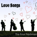 The Four Freshmen: Love Songs
