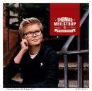 Thomas Meilstrup: My Sound of Christmas