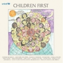 UNICEF: Children first