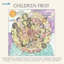 UNICEF: Children first
