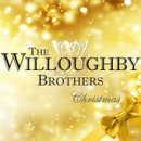 The Willoughby Brothers: Christmas