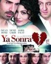 Ya Sonra? (What Then?)