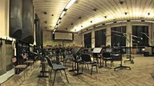 Smecky Music Studios